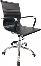 Office Chair DM8132 Black