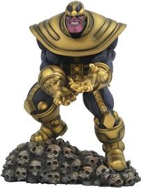 Фигурка Licenced Marvel Gallery Thanos Statue 24cm
