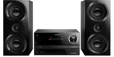 Philips Micro Music System BTM 3360/12