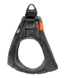 Petkit Harness Air Pro S
