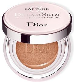 Christian Dior Capture Dreamskin Moist & Perfect Cushion SPF50 2x5g 030