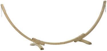 Amazonas Hammock Frame Apollo 4045400