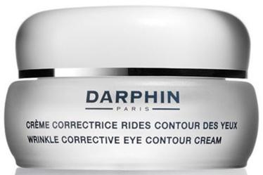 Крем для глаз Darphin Corrective Eye Contour Cream, 15 мл