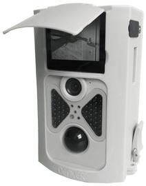Denver HSC-3004 White