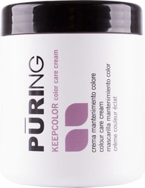Pūring Color Care Cream 1000ml