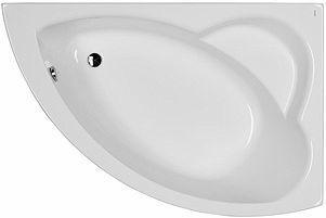 KOLO Neo Plus Bath Right 150x100