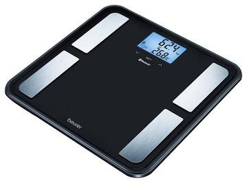 Весы Beurer BF 850 Black