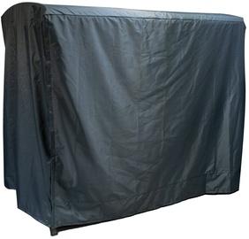 Evelekt Garden Furniture Cover 210x130x165cm