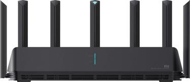 Maršrutētājs Xiaomi Mi AIoT Router AX3600