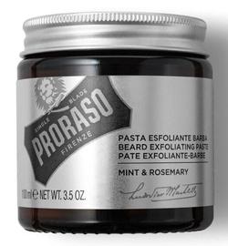 Средство для ухода за бородой Proraso Professional, 100 мл