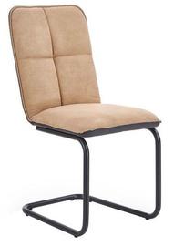 Ēdamistabas krēsls MN K268 Beige 3008035