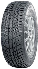 Зимняя шина Nokian WR SUV 3, 235/65 Р17 108 H XL C C 72