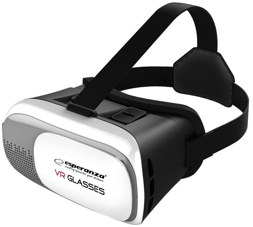 Esperanza EMV300 3D VR Glases