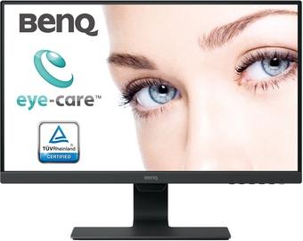 "Monitors BenQ BL2480, 23.8"", 5 ms"