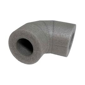 Полиэтиленовая изоляция Thermaflex PE 35/9, 0.08 м x 80 мм x 9 мм