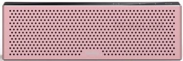 Bezvadu skaļrunis Remax RB-M20, rozā, 6 W