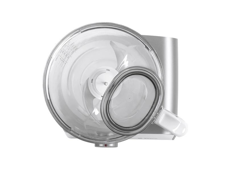 Кухонный комбайн Bosch MCM4200