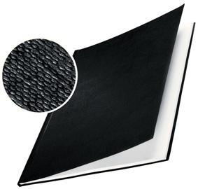 Esselte Covers For Binding 7mm/36-70p Black