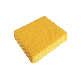 Haushalt J020024 35cm Cleaning Cloth