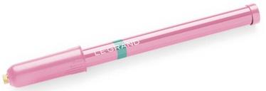 Kross Gaspard Hand Pump Pink