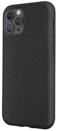 Forever Bioio Back Case For Apple iPhone 11 Pro Max Black
