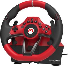Hori Mario Kart Racing Wheel Pro Deluxe