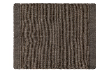 Полотенце Rento Sauna Towel 60x50cm Brown