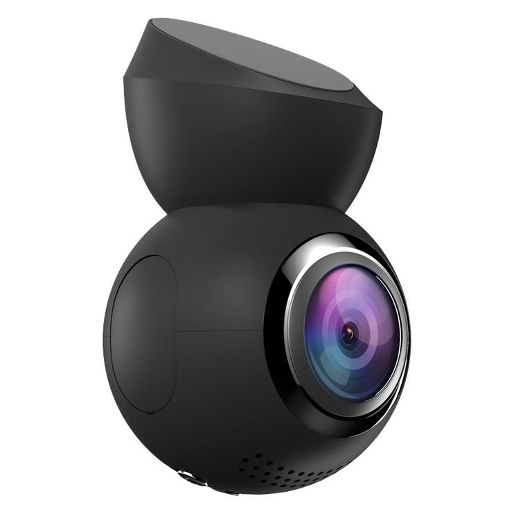Videoreģistrators Navitel R1000