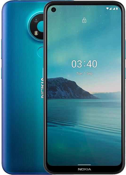 Nokia 3.4 3/32GB Blue