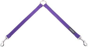 Аксессуары Amiplay Basic, фиолетовый