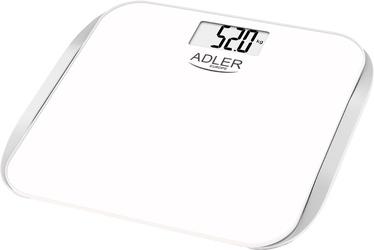 Весы для тела Adler AD 8164