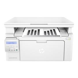 Daudzfunkciju printeris HP Laserjet Pro MFP M130NW, lāzera
