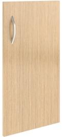Skyland Doors SD-2S Right 38.2x71.6x1.6cm Light Wood