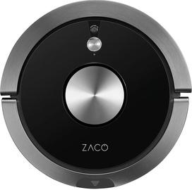 Робот-пылесос Zaco A9s