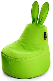 Sēžammaiss Qubo Baby Rabbit Fit Apple Pop, 120 l