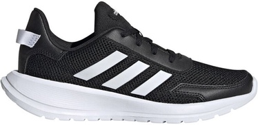 Adidas Kids Tensor Run Shoes EG4128 Black 37 1/3