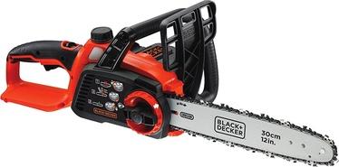 Black & Decker GKC3630L20