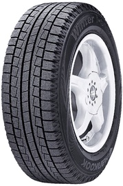 Зимняя шина Hankook Winter I Cept W605, 215/65 Р15 96 Q