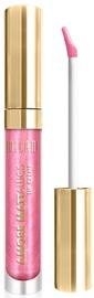 Lūpu krāsa Milani Amore Mattallics Lip Creme 04, 5 g