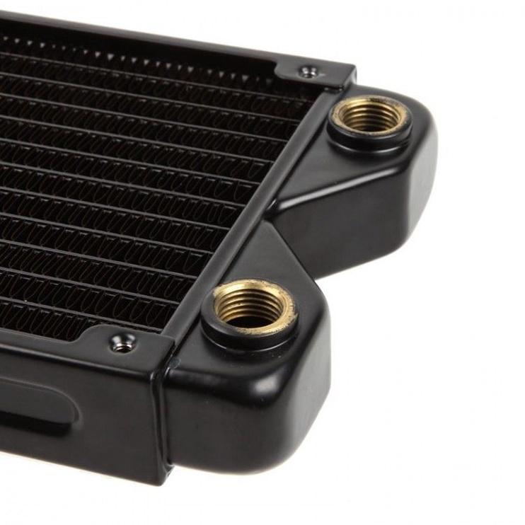 Magicool G2 Slim Radiator 16FPI 360mm