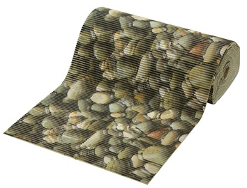 PVC grīdas segums Okko M11201A Stone 0,65m