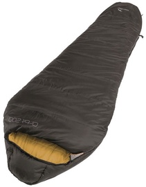 Easy Camp Sleeping Bag Orbit 200 Black