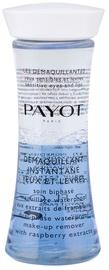 Средство для снятия макияжа Payot Dual-Textured Waterproof Make-Up Remover, 125 мл