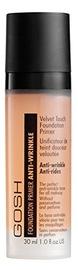 Gosh Velvet Touch Foundation Primer Anti-Wrinkle 30ml