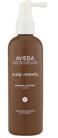Aveda Scalp Remedy Dandruff Solution 125ml
