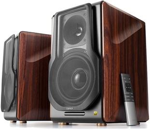 Skaļrunis Edifier S3000PRO Wireless Speakers