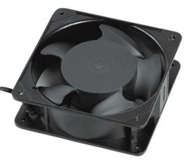 Digitus Cooling Unit For KaTLINK CL-W19 CL-19 FAN1
