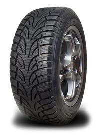 Зимняя шина King Meiler NF3, 205 x Р15, обновленный