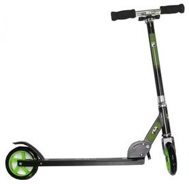 Fila Scooter Black 60750782