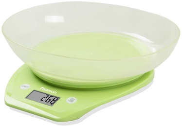 Fissman Digital kitchen Scale 0324